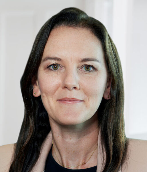 Daniela Bosshardt, member of the Board of Trustees, ETH Foundation,  Chair of the Board of Directors, Galenica    ETH Centre for Students & Entrepreneurs